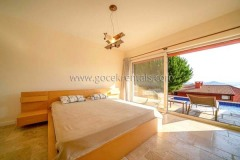 gocek-luxury-holiday-rental-villa-private-pool-room3