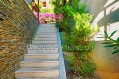 gocek-luxury-holiday-rental-villa-private-pool-stairs