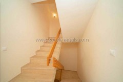 gocek-luxury-holiday-rental-villa-private-pool-stairs3