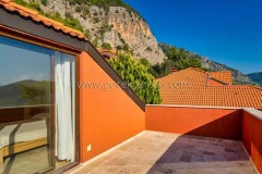 gocek-luxury-holiday-rental-villa-private-pool-terrace