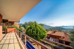 gocek-luxury-holiday-rental-villa-private-pool