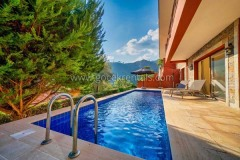 gocek-luxury-holiday-rental-villa-private-pool1
