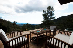 Secluded-Forest-Villa-with-Private-Pool-Shinrin-Yoku-12-1