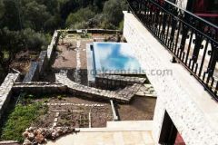 Secluded-Forest-Villa-with-Private-Pool-Shinrin-Yoku-20-1