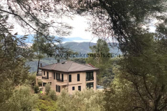 Secluded-Forest-Villa-with-Private-Pool-Shinrin-Yoku-5-1