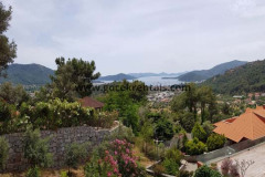 holiday-villa-for-rent-gocek-turkey-17