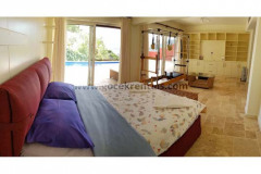 holiday-villa-for-rent-gocek-turkey-22