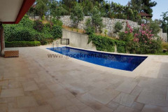 holiday-villa-for-rent-gocek-turkey-28