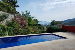 holiday-villa-for-rent-gocek-turkey-29