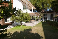 seafront-holiday-rental-with-pool-in-topaz-gocek-fethiye-turkey-16