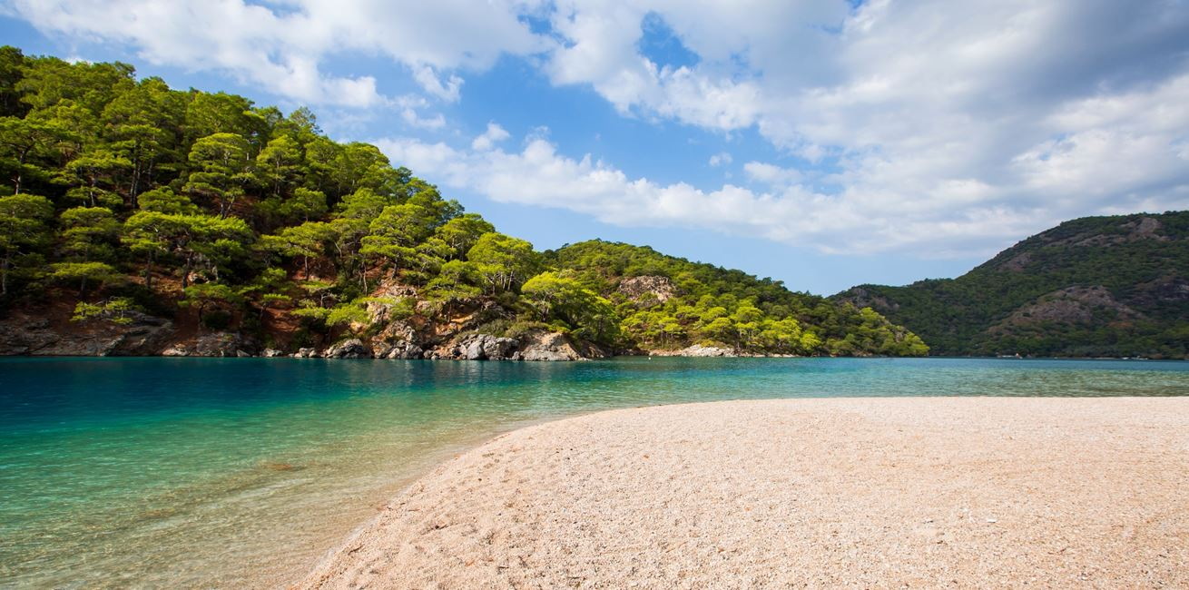 Things to do near Gocek